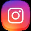 Thame Hub Instagram