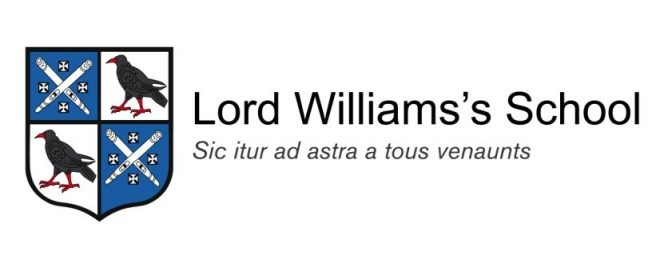 lord-williamss-school