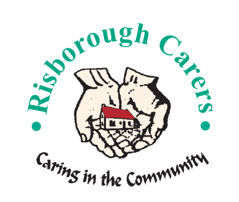 risborough-carers