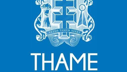 thame-town-council