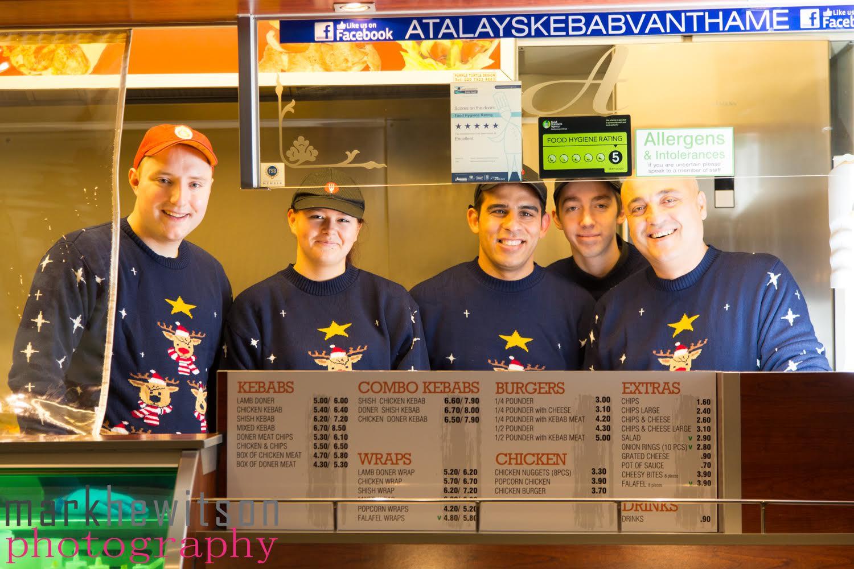 thame-kebab-van
