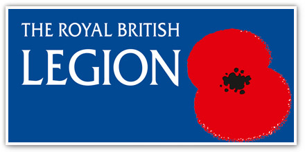 The Royal British Legion are looking for Poppy Appeal Organisers for Thame  | Thame Hub