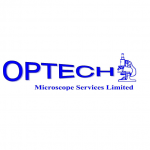 Optech Microscope Services