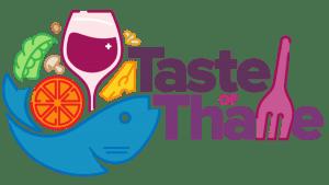 Taste of Thame @ Thame Town Centre