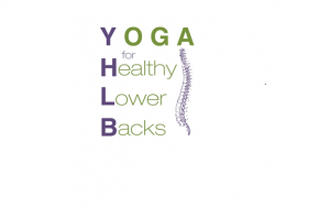 Yoga For Healthy Lower Backs @ Thame Barns Centre